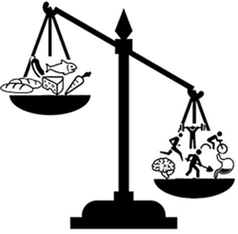 Interne Zinsfußmethode Interner Zinsfuß: Beispiel